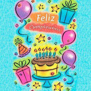 Feliz cumpleaños, bella's ¡!!! Eeecc8244552fd3b1534b5c1676dbef2