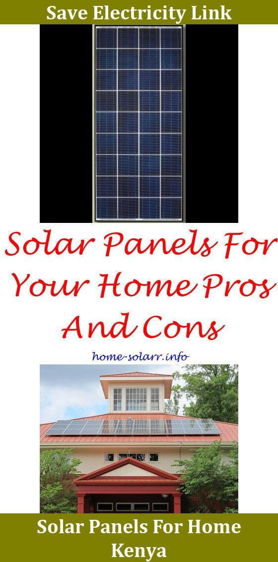Solar System For Home Price Residential Solar Power Panels Solar Power Installation Cost Home Energy Checkup House Solar Panels For Sal Solar Panels Residential Solar Panels Cheap Solar Panels