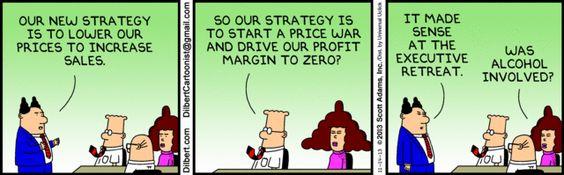 Dilbert 2013-11-14