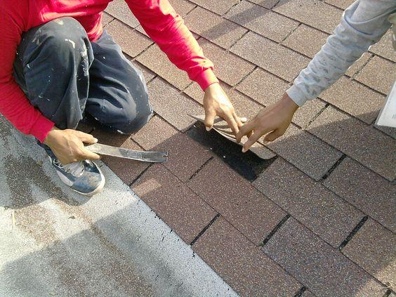 Fastcurbs Metal Roof Curbs Mrwc Metal Roof Roof Curb Metal Roofing Materials