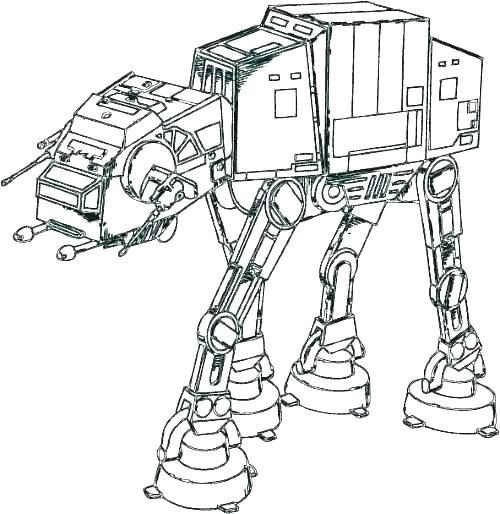 Lego Star Wars Coloring Page Free Lego Star Wars Coloring Pages To Print Star Wars Coloring Book Star Wars Drawings Star Wars Colors