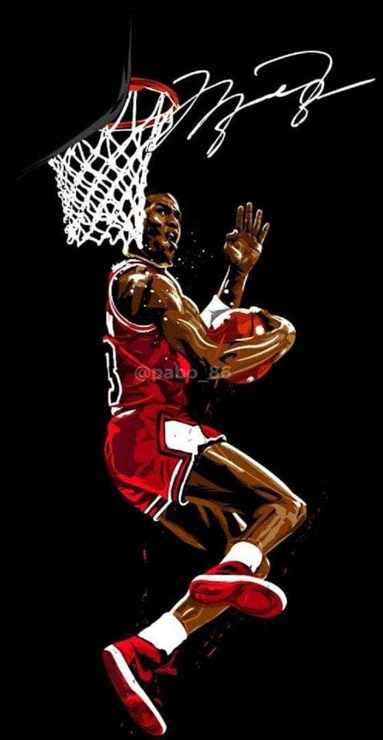 Pin By Jason Streets On Nba Michael Jordan Art Jordan Logo Wallpaper Michael Jordan Pictures