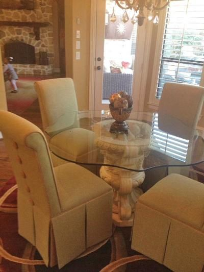 Customer Photos - Our Furniture Your Home