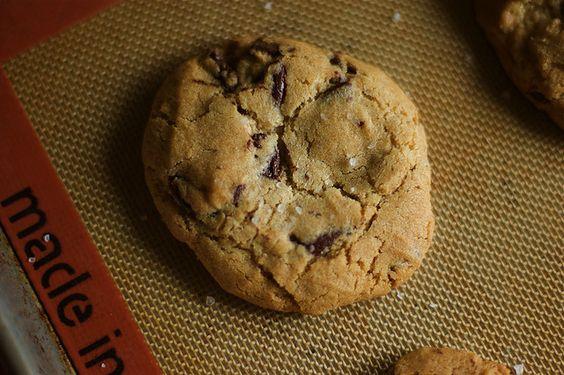 gluten-free baking glutenfreegirl.com