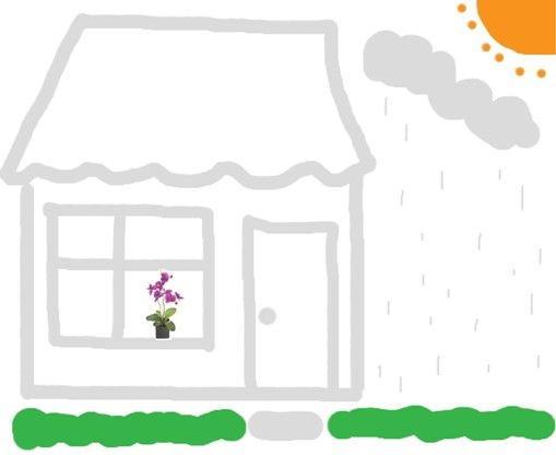 Cuento en 150 palabras: Story At, 150 Palabras, Palabras Lala, Children'S Stories, Children In