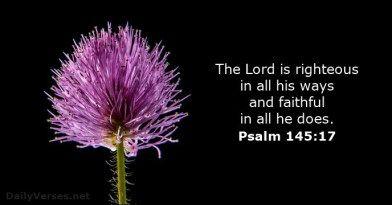 psalms-145-17