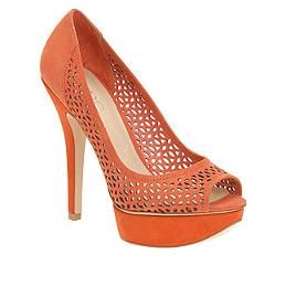 ELFERS - sale's sale shoes women for sale at ALDO Shoes.