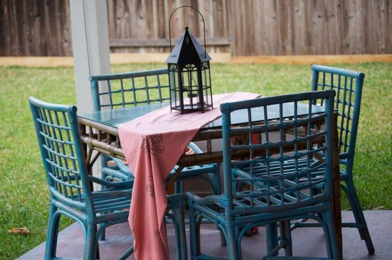 Kmart Patio Furniture Covers | Patio Furniture Covers | Pinterest | Kmart  Patio Furniture, Patio Furniture Covers And Furniture Covers