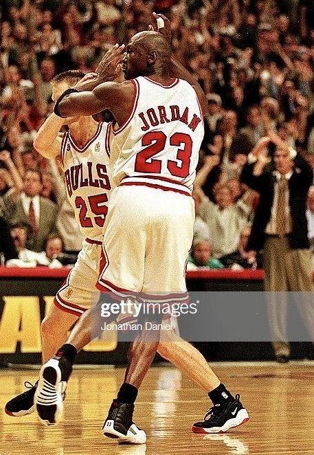Pin By Chasj On Mj In 2020 Micheal Jordan Michael Jordan Basketball Legends