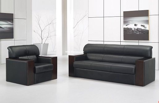 9 Latest Office Sofa Designs With Pictures In 2020 Office Sofa