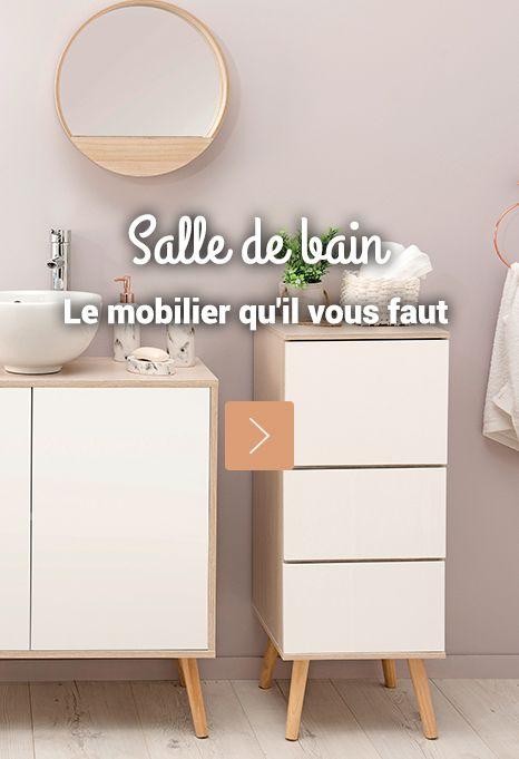 La Foir Fouille C Est Tous Les Jours Discount Avec Images Magasin Deco Pas Cher Magasin Decoration Table Elegante