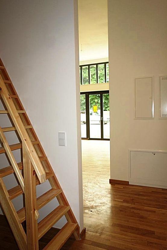 Berlin Wohnungssuche 1 Zimmer Galerie Wohnung Ab Sofort Zu