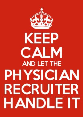 www.physicianadvisorjobs.com/