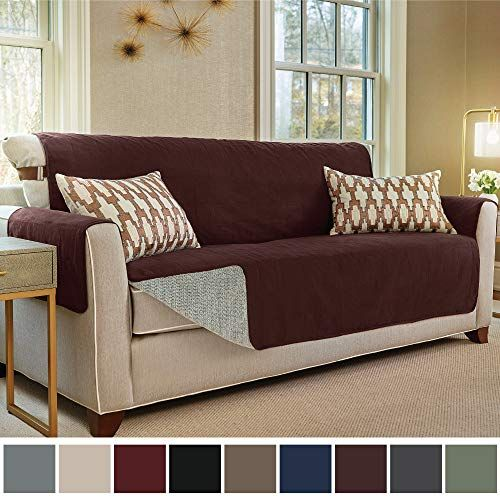 The 10 Best Slipcovers 2020 Best Fabric For Sofa Furniture