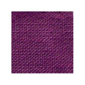Linus Purple