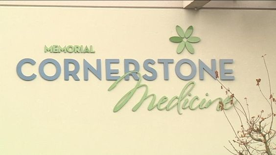 Cornerstone Medical Clinic Moving to New Location in Yakima