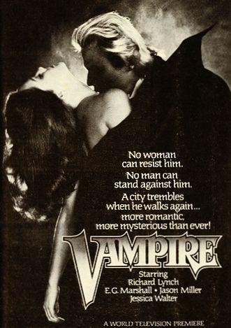 VAMPIRE 1979