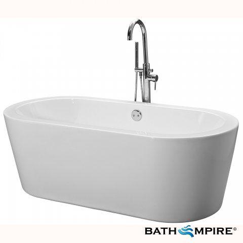 YanCui@ Home Bathroom Shower 3 Setting Contemporary Modern Solid Brass Bathroom Luxury Rain Mixer Shower Combo
