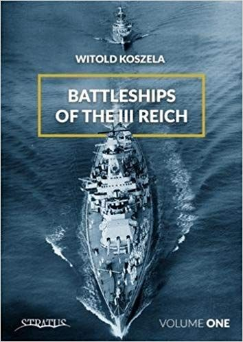 Pdf Download Battleships Of The Iii Reich Volume 1 Free Epub Battleship Free Books Online Best Book Club Books