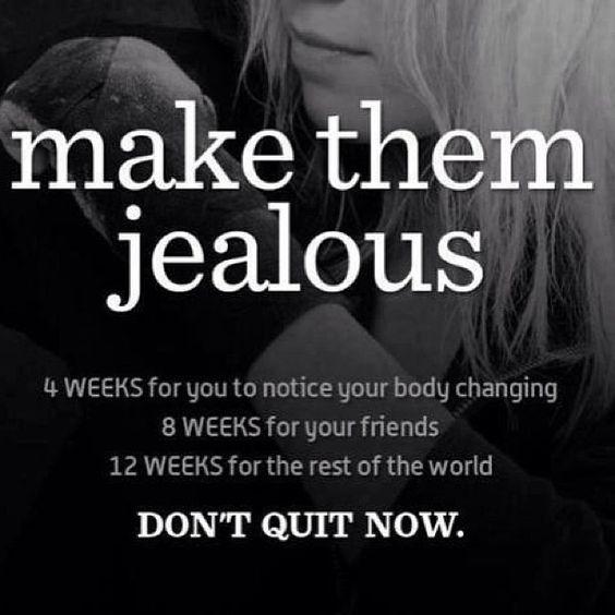 get skinny quotes tumblr - photo #26