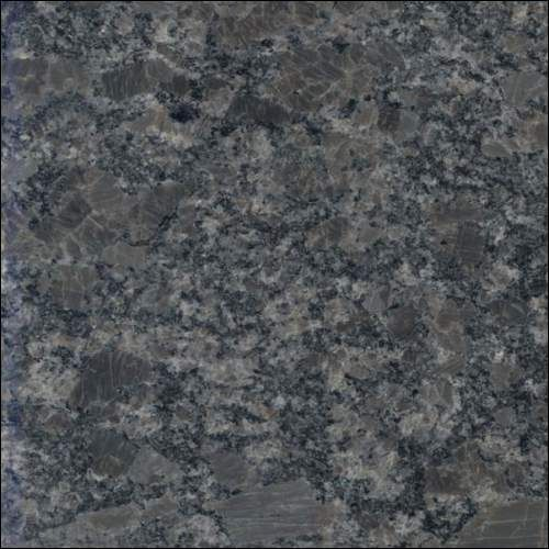 Grey Granite For Kitchen Countertops Granite Steel Grey