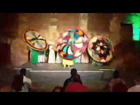 رقصة التنورة شاهد وتعلم كيف يرقص راقص التنورة بالتنورة في عروض وحفلة الت Places To Visit Painting Visiting