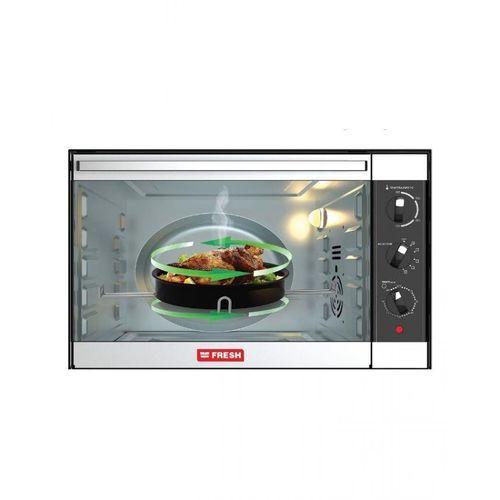فرن كهربائي 8211 48 لتر Toaster Oven Kitchen Appliances Kitchen