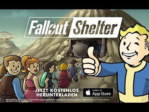 Trailer von Fallout4 zur Ankuendigung - http://www.spiele-trailer.de/video/trailer-von-fallout4-zur-ankuendigung/