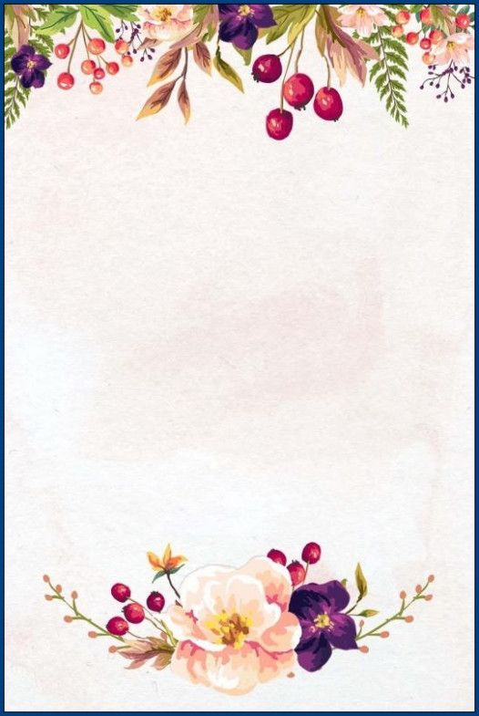Understand The Background Of Blank Invitation Card Template Free Now B Blank Wedding Invitations Blank Wedding Invitation Templates Plain Wedding Invitations