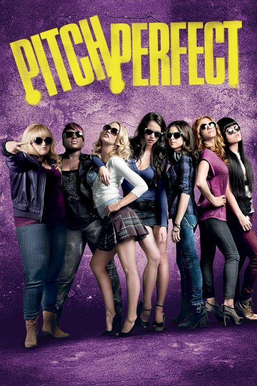 Nonton Pitch Perfect : nonton, pitch, perfect, HD-1080p], Pitch, Perfect, FULL, MOVIE, HD1080p, English, Movie,, 2012,