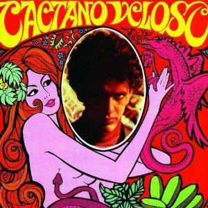 Caetano Veloso 1967
