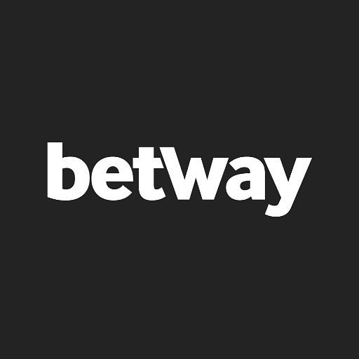 Our Official Business Partner Getwayofmoney Official Mobile