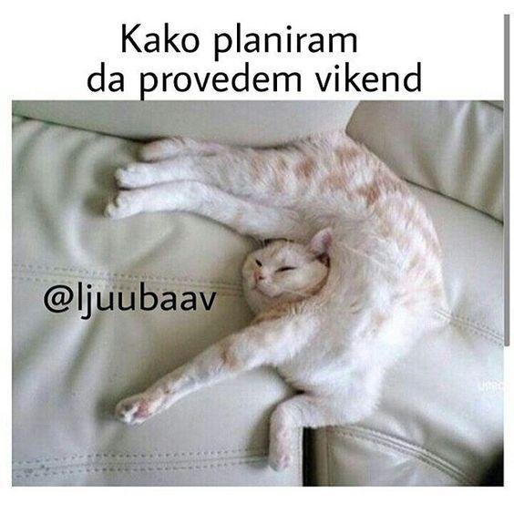 @NIJEVALJDA