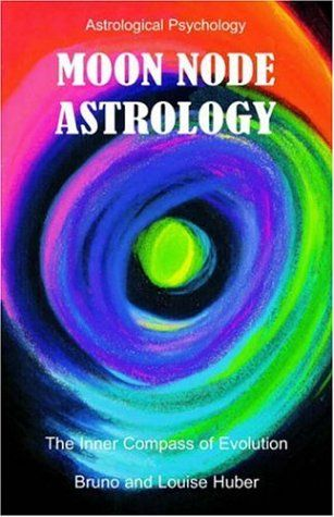 Moon Node Astrology by Bruno Huber http://www.amazon.com/dp/0954768035/ref=cm_sw_r_pi_dp_NZuhvb12HNEC4