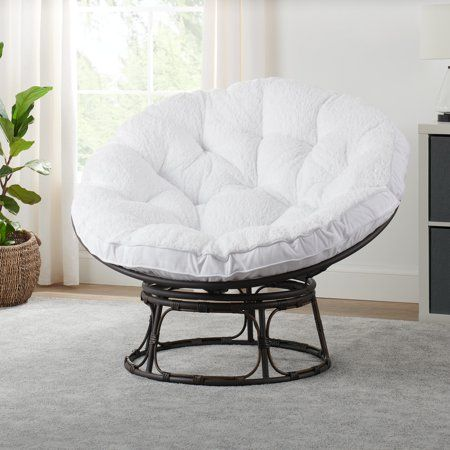 Shop By Brand In 2020 With Images Papasan Chair Chair Cushion