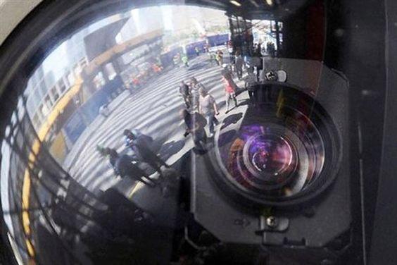 Mostar dobiva 70 nadzornih kamera