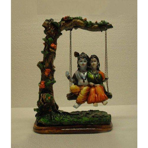 Krishna On Pinterest