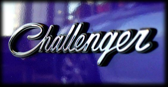 2014 Plum Crazy Dodge Challenger - at Derrick Dodge in Edmonton, Alberta