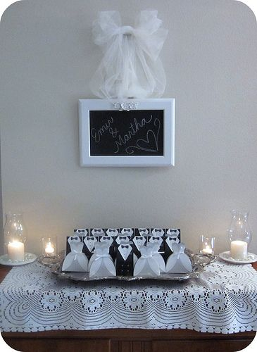 wedding ideas using cricut wedding favors i can make these with my cricut ideas 28336