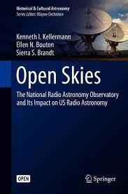 Open Skies Kellermann - Búsqueda de Google