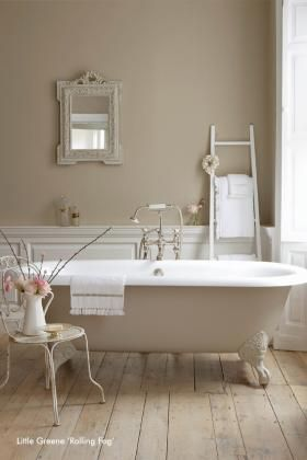 LittleGreene