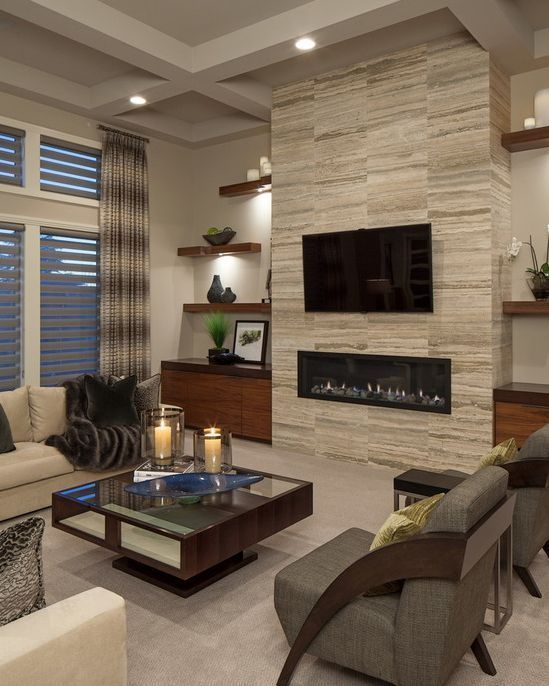 21 Formal Living Room Design Ideas Pictures With Images