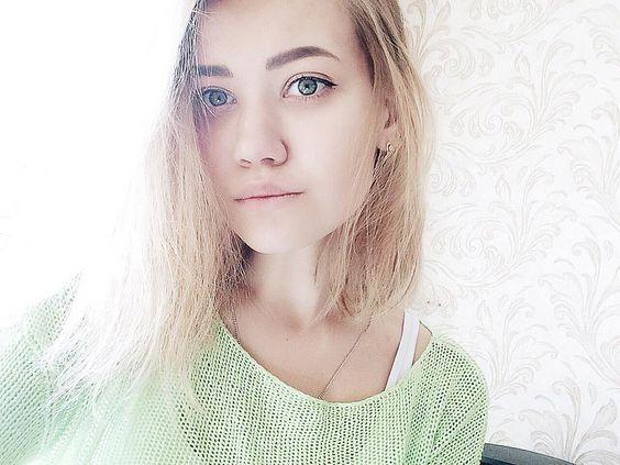 Э ______________________________ #vsco #vscocam #vscotomsk #vscorussia #photogrid #photooftheday #moment #momeries #momerialday #instatomsk #instamoment #tomsk #tomskgram #gopro #gallery_group #siberia #stritphotography #boft by voless.photographer