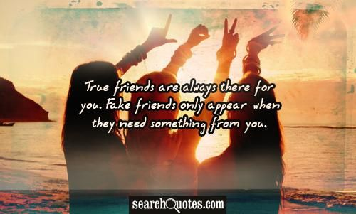 a true friend is always there for you essay My best friend essay for class 1, 2  she understands me a lot and become always ready to help me in my  she is my true friend because she understands me very.