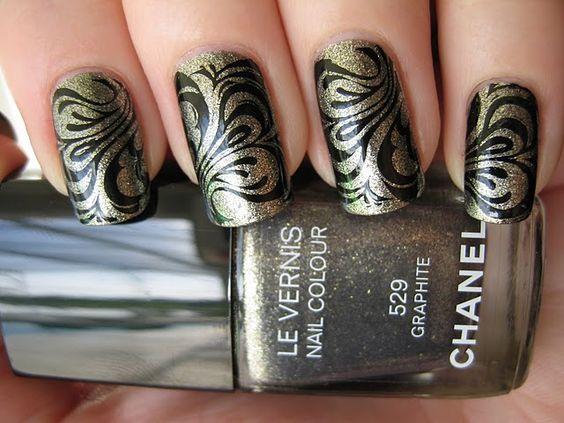swirles