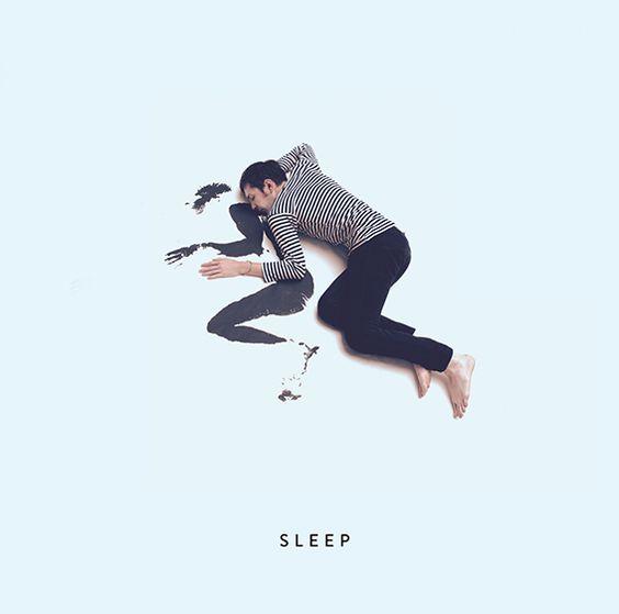 Schlaf schafft Abstand zur Wirklichkeit und so lassen sich im Schlaf etwaige Probleme meist fantastisch lösen. Ganz ähnlich verhält es sich mit der Musik von Sleep. Wer mit dem Namen nichts anfangen kann, sollte sich ganz en