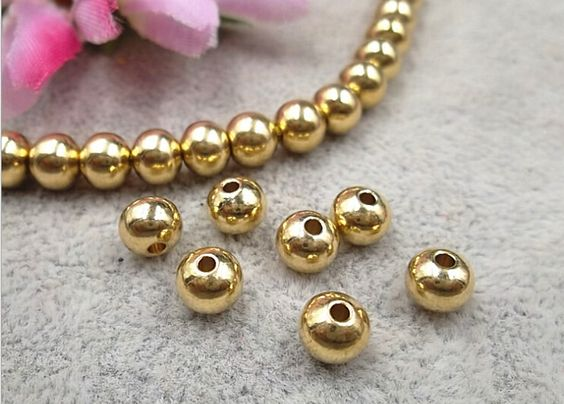 "Cheap brass bead, Buy Quality brass directly from China brass purse Suppliers:    About Shipping  NOTE:  1)Note:(please read before order)  when you select "" China Post Ordinary Small Packet Plu"