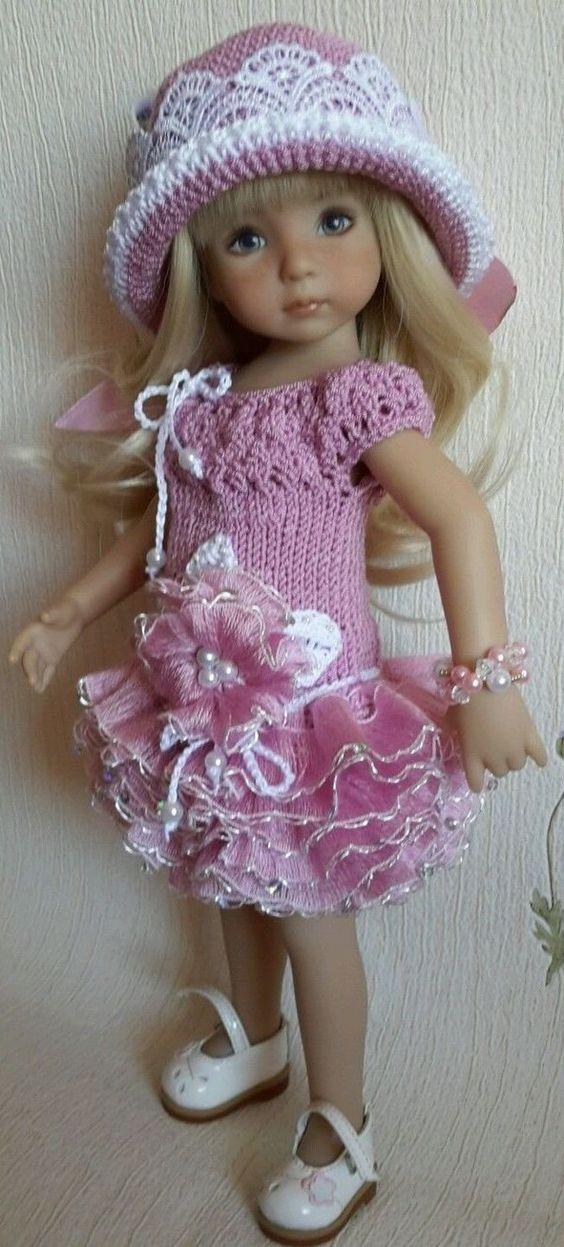 E Doll~Effner