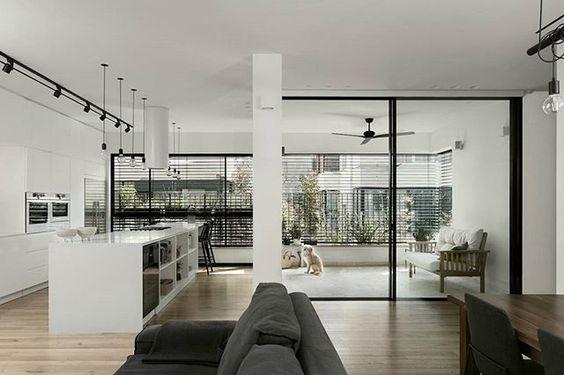Apartment ▪07
