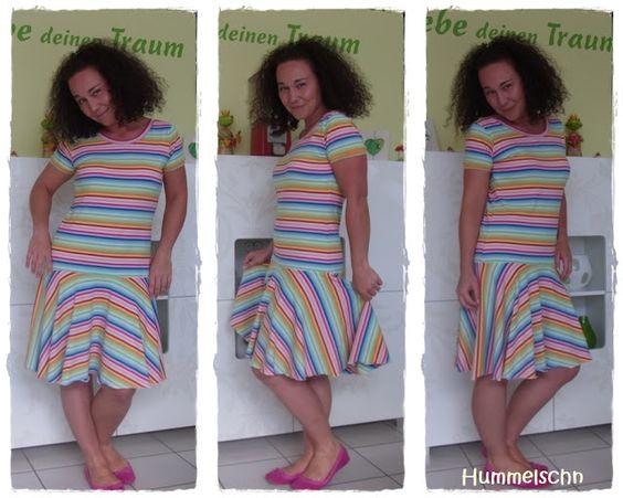 ♥ Hummelschn ♥✂ : ✂ ♥ FLORENTINE ♥ ✂ by #allerlieblichst